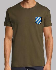 Camiseta retro Bpac II Roger de Lauria mod.1