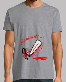 camiseta réunionite fc