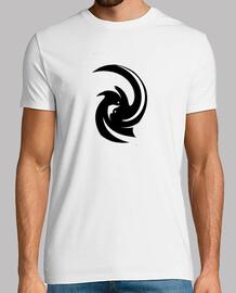Camiseta Rhino