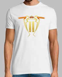 Camiseta RM Undecima