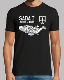 Camiseta SADA I mod.4