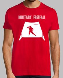Camiseta Salto Rampa mod.4