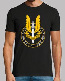 Camiseta SAS mod.29