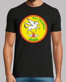 Camiseta SEADA mod.1