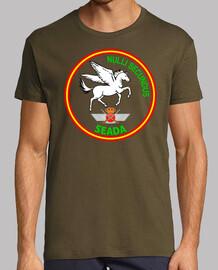 Camiseta SEADA mod.2