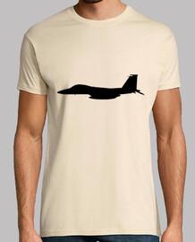 ebe6554868 Camisetas FUERZA AEREA más populares - LaTostadora