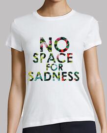 Camiseta StamKid nosad