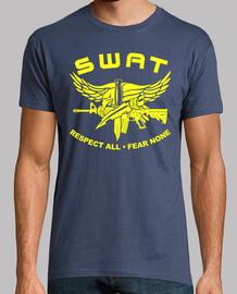 Camiseta SWAT mod.3-2