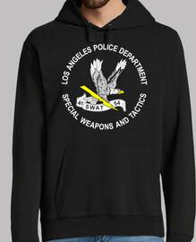 Camiseta SWAT mod.4