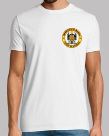 Camiseta Tercio de Armada mod.13-2