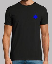Camiseta TES