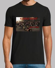 Camiseta This is INEM!