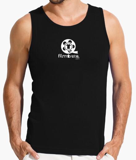 Camiseta THMF002_filmiseta chico