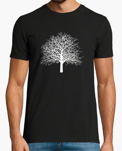 Camiseta Tree
