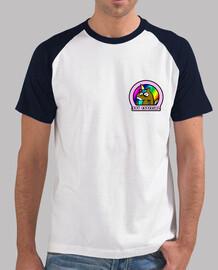 Camiseta Unicornio Especial