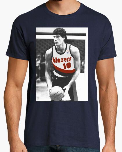 Camiseta Unisex - Fernando Martín