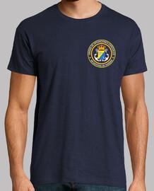 Camiseta U.O.E. mod.08-2
