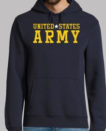 Camiseta US Army mod.6-5