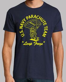 Camiseta US Navy PT mod.3