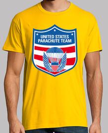 Camiseta USPT mod.2