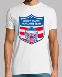 Camiseta USPT mod.3