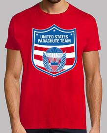Camiseta USPT mod.4