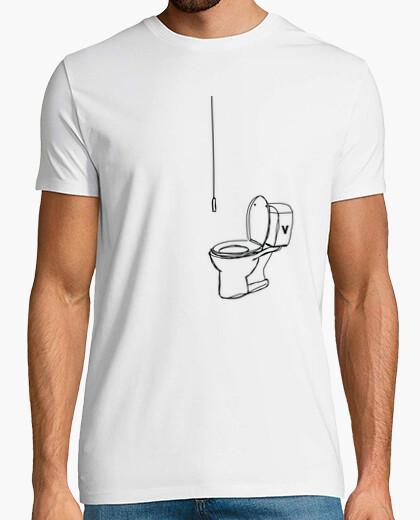 Camiseta vc vendrame