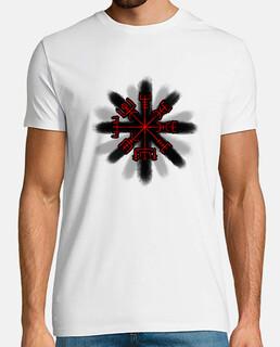 Camiseta VEGVISIR Y.ES 016B 2019
