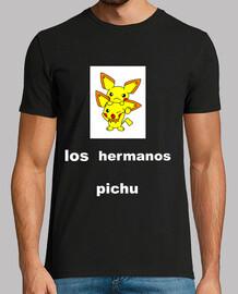 camiseta verano