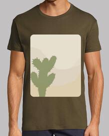 Camiseta verde ARMY