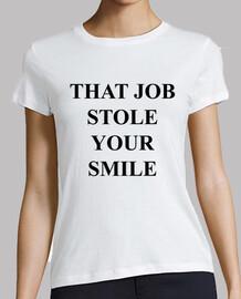 Camiseta Victoria Beckham