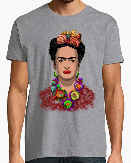 Camiseta VOLANDO uno