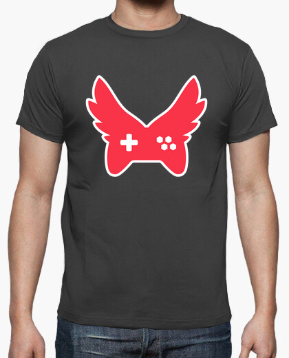 Camiseta WingPad