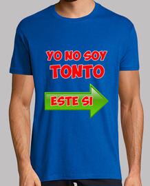 Latostadora Populares Más Media Markt Camisetas 5j4qS3AcRL