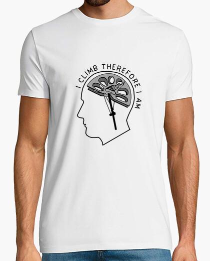 Camiseta CamisetaH CabezaFriend