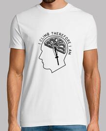 CamisetaH CabezaFriend