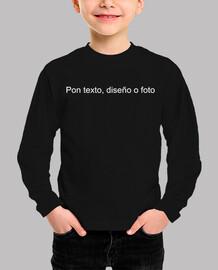 CamisetaNiño Mountaineer