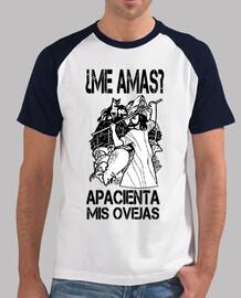 Camisetas Cristianas | Original Punk