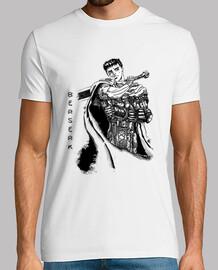 camisetas para él gatsu!