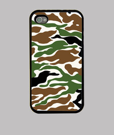camouflage 03