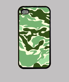camouflage 04