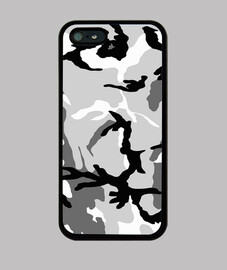 camouflage 11