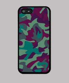 camouflage 18