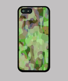camouflage 19