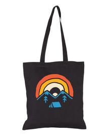 Camp and Rainbow