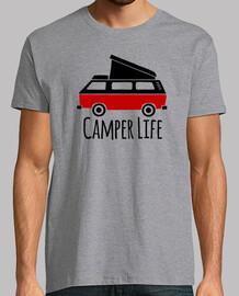 camper leben