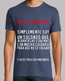 Campero