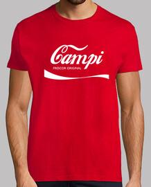 Campi-Cola