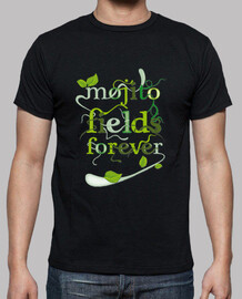 campi mojito forever