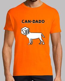 can-dada (maglietta)